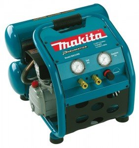 Makita Mac2400 Reviews